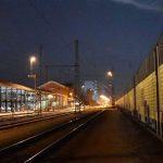 Bahnbranche braucht Personal: 39.000 Eisenbahner gehen schon bald in Rente