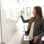 Existenzgründer – Einzelcoaching