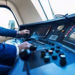 Ausbildung zum Eisenbahner im Betriebsdienst
