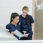Vorbereitungskurs Pflegeberufe